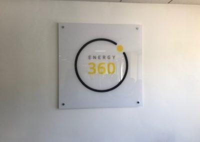energy360-9